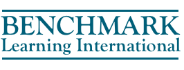 Benchmark Learning International