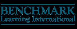 Benchmark Learning International